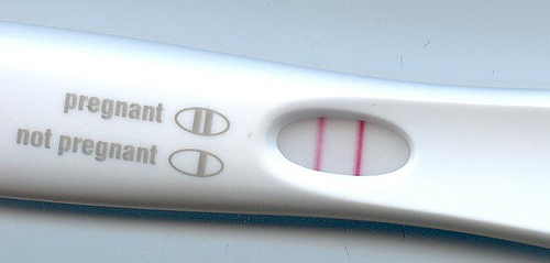 Pregnancy_test_result_photo