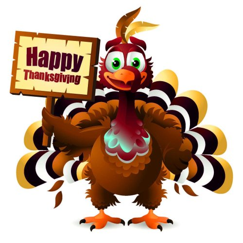 thanks-giving-turkey-hd-pic