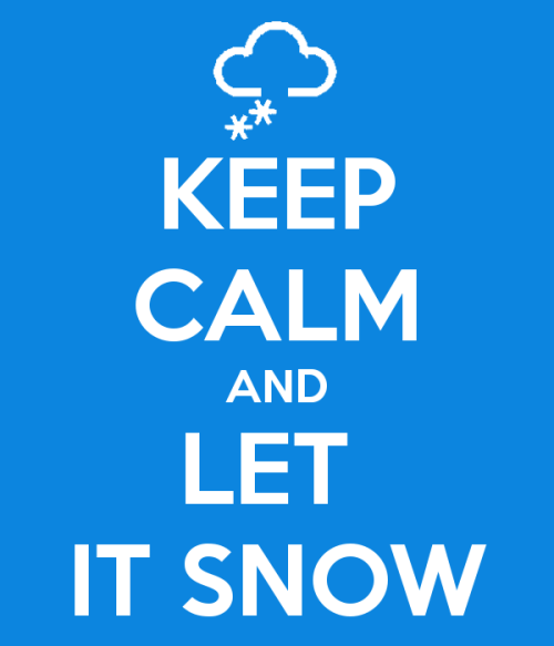 keep-calm-and-let-it-snow-65